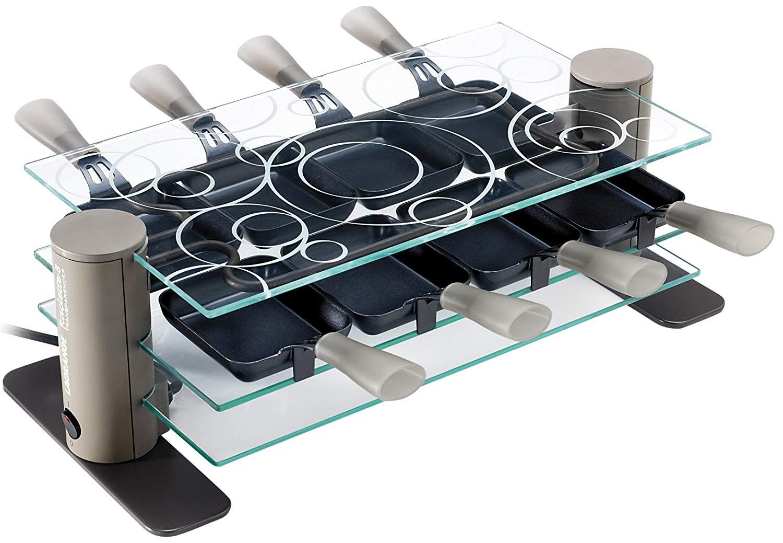 appareil raclette lagrange 009801 les meilleurs. Black Bedroom Furniture Sets. Home Design Ideas